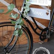 Location velo ancien deco mariage dunkerque