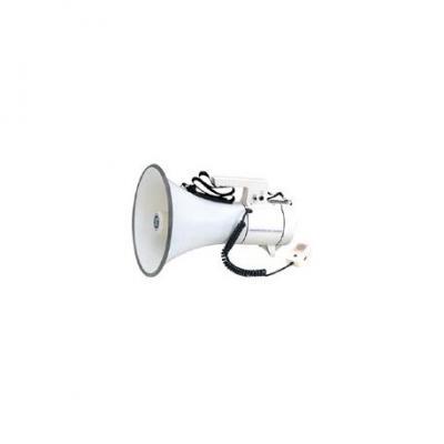 Porte voix megaphone nse location