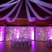 Salle de mariage grand fort philippe