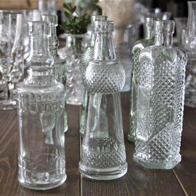 Vase mariage pas de calais