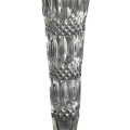 Vase vintage 16x5cm