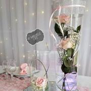 Vases coniques nse dunkerque