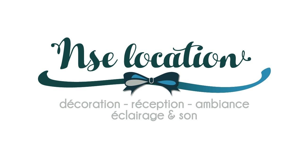 Location matériel de réception - Nord - Pas de Calais